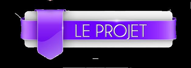 projet f