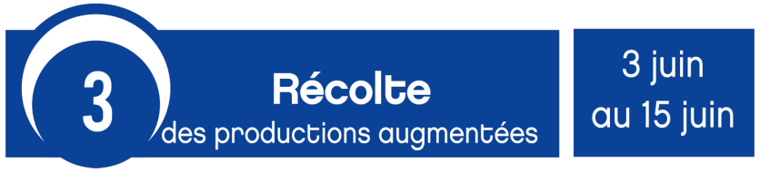 3-recolte