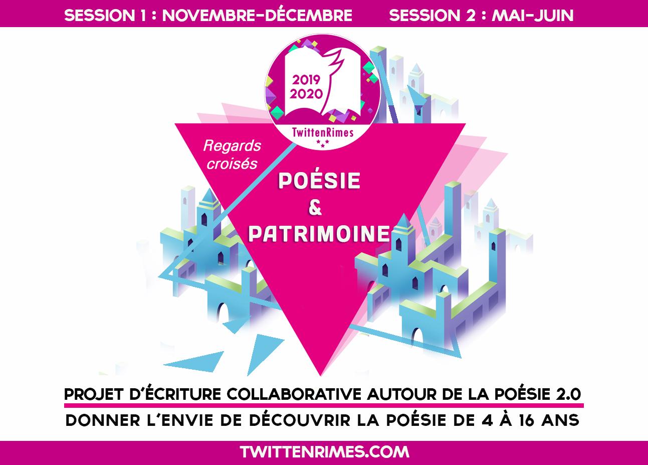 logo-saison-4f